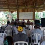 Serfor difunde facilidades de formalización en Loreto