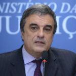 Brasil: Ministro de Justicia dimite entre rumores de descontento del PT