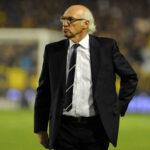 """Carlos Bianchi: """"El PSG es mejor que el Real Madrid"""""""