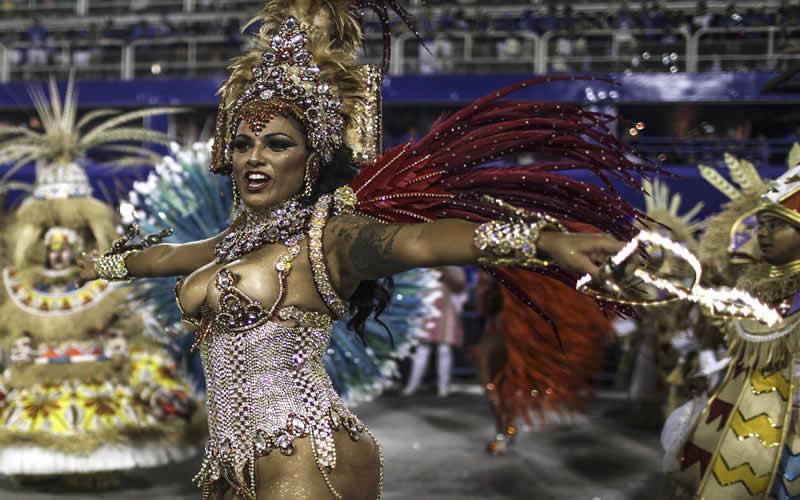 carnaval-brasil-A
