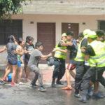 El Agustino: Municipalidad presenta plan por carnavales