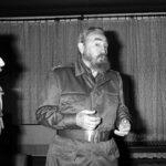Cuba: Murió Ramón Castro Ruz, hermano mayor de Fidel y Raúl (VIDEO)