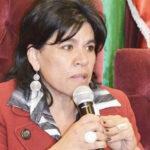 Bolivia: Tribunal Electoral confirma triunfo del No en referendo