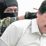 """""""El Chapo"""" Guzmán acepta ser extraditado a cambio de """"pena razonable"""" (VIDEO)"""