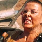 Charlize Theron: De Mad Max a Rápidos y Furiosos 8
