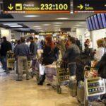Más de 637,000 latinoamericanos abandonaron España