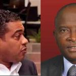 Haití: Acuerdo firmado prevé comicios en abril y Gobierno de transición