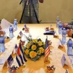 Cuba y Estados Unidos dialogan sobre ciberseguridad contra hackers
