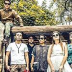 Ciudad Gragea: Banda trujillana estará en festival colombiano