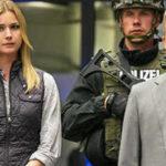 Civil War: Conoce el personaje que interpretará Martin Freeman