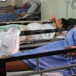 EEUU: Dos mujeres abortaron tras contagiarse con virus del Zika