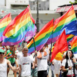 Puerto Rico: AI denuncia discriminación contra grupo LGBTI