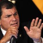 Correa: Petróleo llegará a US$ 200 el barril por acuerdo OPEP-Rusia