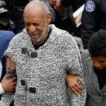 Fiscal: Bill Cosby no tiene inmunidad y debe ser juzgado por acoso sexual