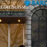 EEUU: Dos grupos bancarios pagarán por fraude US$ 154.3 millones