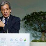 Perú sede de IV Cumbre Mundial de Reservas de Biósfera en marzo