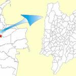Colombia: Municipios declaran situación de calamidad pública por El Niño