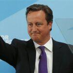 """Cameron califica de """"verdadero progreso"""" borrador sobre reformas UE"""
