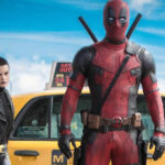 Deadpool: Marvel autorizó cambio de poderes de Negasonic Teenage Warhead