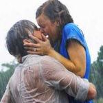 Día del amor: Diez películas que no puedes dejar de ver