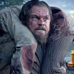 Oscar 2016: Leonardo DiCaprio debe ser el Mejor Actor