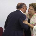Brasil: Gobierno invierte US$ 24.8 millones en vacuna contra el dengue