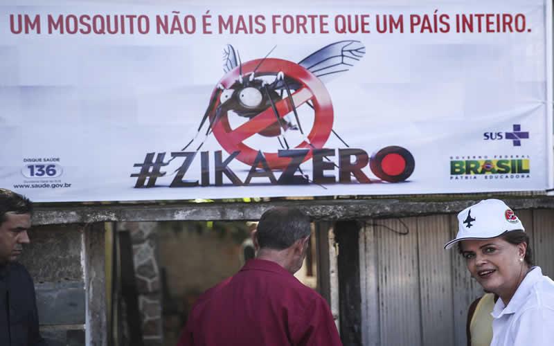 dilma zika-2