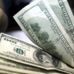 BCR pronostica que dólar no seguirá manteniendo tendencia al alza