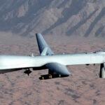 Afganistán: Drone destruye radio del Estado Islámico y mata 29 yihadistas