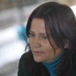 Eurodiputados piden a Colombia proteja a periodista Claudia Julieta Duque