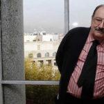 Italia: A los 84 años falleció el escritor y filósofo Umberto Eco