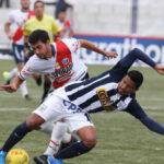 Deportivo Municipal recibirá a Alianza Lima  en Villa El Salvador