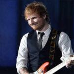 Escuchemos a Ed Sheeran en su cumpleaños 25