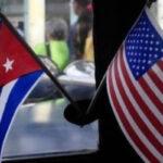 EEUU: Diálogo regulatorio con Cuba se realizará el 17 y 18