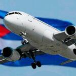 EEUU y Cuba restablecerán vuelos directos en septiembre