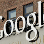 Google: Traductor agrega 13 nuevas lenguas y cubre 99% de población