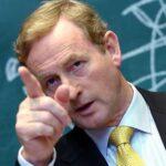 Irlanda acudirá este 26 a las urnas para elegir nuevo gobierno
