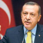 Turquía amenaza con expulsar refugiados sirios a Europa