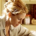 Erin Brockovich y Pocahontas: 7 películas que les mejoraron el final