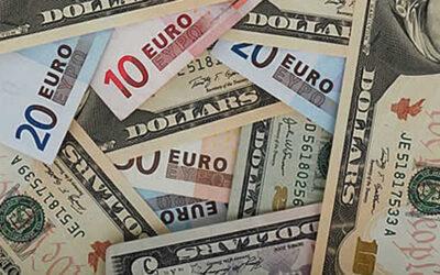 euro-dolar.jueves jpg