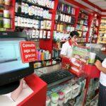Ministra afirma que TPP no encarecerá precio de medicamentos