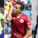 Torneo Apertura 2016: Tabla de posiciones y resultados de la fecha 3