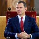 Felipe VI termina contactos para proponer jefe de Gobierno