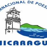 Nicaragua: Festival de Poesía abre con poemas de Rubén Darío