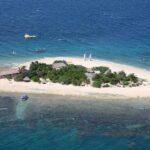 Fiyi: Declaran el estado de desastre natural por el ciclón Winston