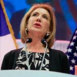 EEUU: Carly Fiorina deja candidatura republicana a la presidencia