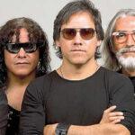 Rolling Stones en Lima: Frágil será su telonero