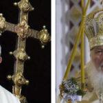 Patriarca ruso y Papa Francisco conciliaron declaración conjunta