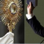 Vaticano: Críticas de Francisco no es ataque personal a Trump (VIDEO)
