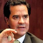 Colombia: Al ELN se le está acabando el tiempo para una paz negociada